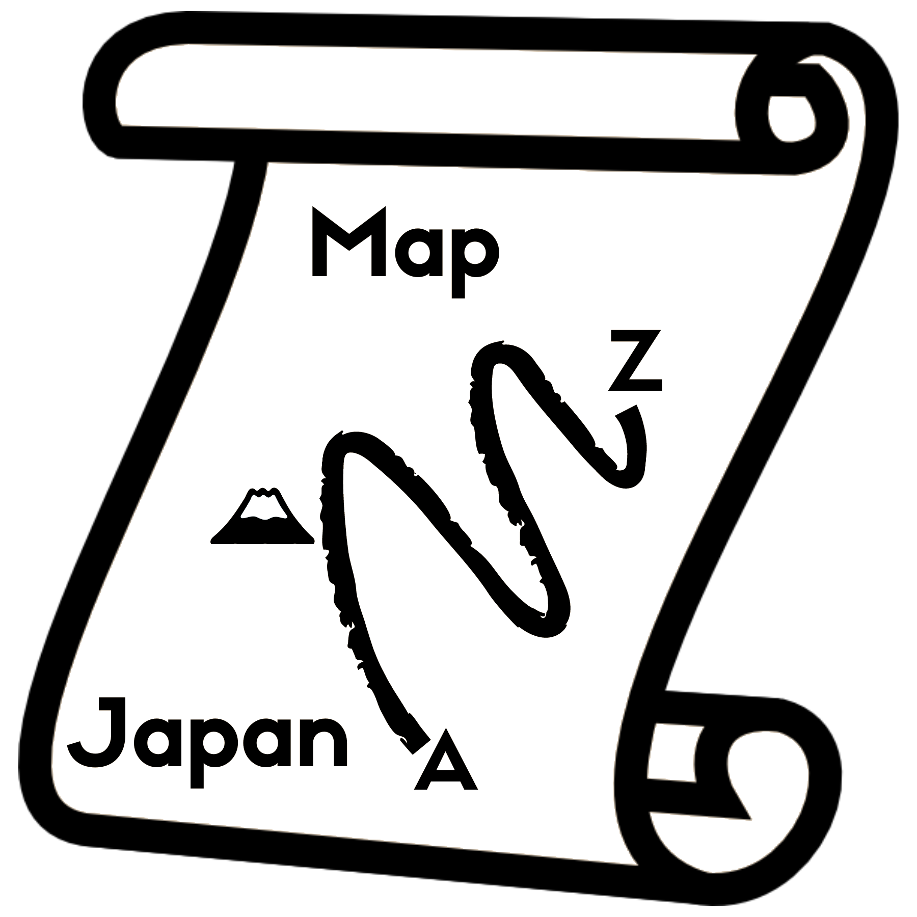 Plan The Real Japan Rob Dyer