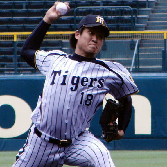 baseball in Japan Top 10 most popular activities in Japan The Real Japan Rob Dyer